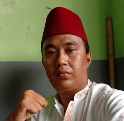 GPJ Minta Polri Usut Tuntas Aksi Teror Bom di Mapolrestabes Medan