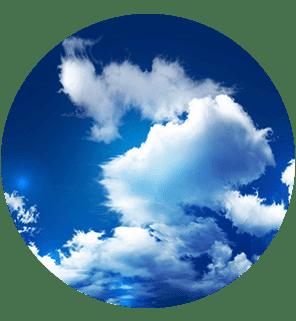 tropa do batom céu