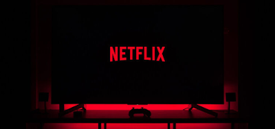 WHICH POPULAR NETFLIX DOCUSERIES DEPICTED A MURDER-FOR-HIRE PLOT?