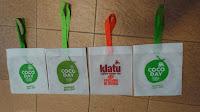 tas custom untuk promosi, souvenir, event perusahaan