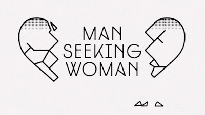 http://www.recenserie.com/search/label/Man%20Seeking%20Woman