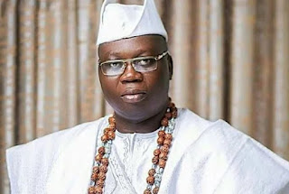 Gani Adams Slams DSS For Failing To Produce Igboho's Aides In Court
