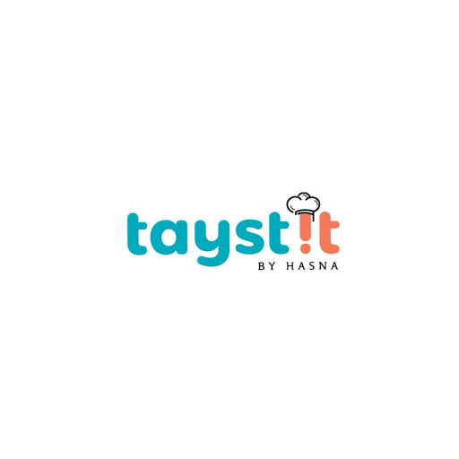 Taystit by Hasna