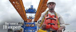 Julius Berger Nigeria Plc Recrutement pour Ingénieur en Mécanique