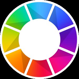 FOTO Gallery v4.00.22 Premium APK