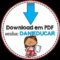 atividades do alfabeto, Atividades de alfabetização, ALFABETO, Atividades de 1º ano, PDF, para imprimir, letra P,