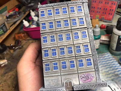 Bot War Buildings picture 4