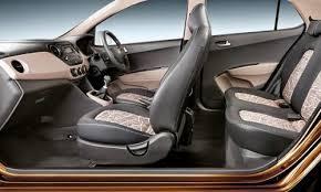 Harga Promo Kredit Hyundai Grand i10 2018