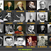 Les Fameux Biologistes de monde