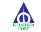 K Raheja Corp, the only Indian Real Estate firm to win big at the prestigious Sustainable Building Awards, 2016 - UK.
