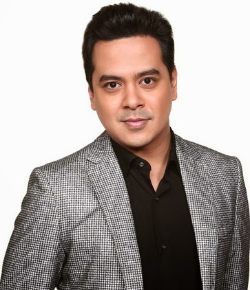 John Lloyd Cruz Rushed to Hospital After Bike Accident