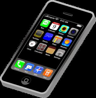 buy new smartphone