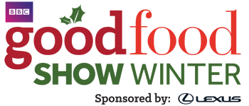 Image result for bbc good food show winter