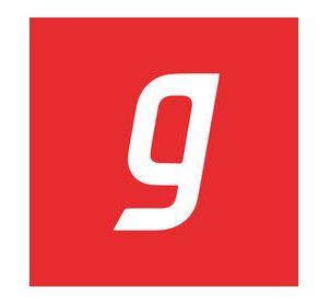 Free Gaana Plus Subscription