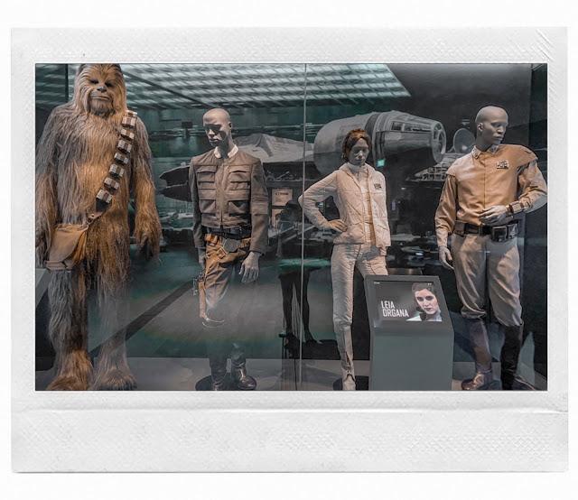 star-wars-exhibition-singapore-costume-display
