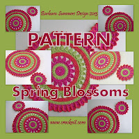 how to crochet, placemats, coasters, doilies, mandalas, crochet patterns,