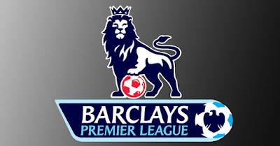 اهداف ونتائج مباريات الدوري الانجليزي الممتاز اليوم 27-02-2016 وملخص يوتيوب كامل