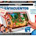 Educa Touch - Junior Érase una vez... cuentacuentos por 16.99€
