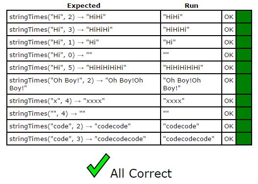 Dimensi TutupBotol: Java Challenge