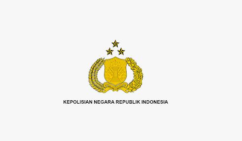 Taruna Bintara Tamtama Kepolisian Republik Indonesia Tingkat SMA SMK April 2021