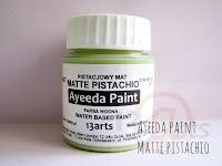 https://www.essy-floresy.pl/pl/p/Farba-akrylowa-Matte-Paints-Pistachio-pistacja/1278