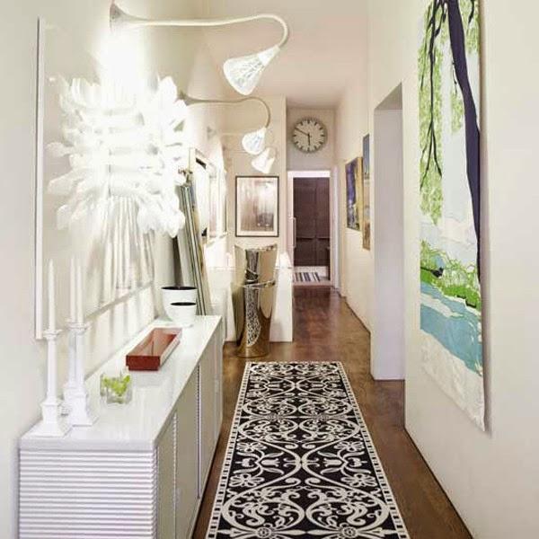 am nagement placard du couloir am nagement placard. Black Bedroom Furniture Sets. Home Design Ideas