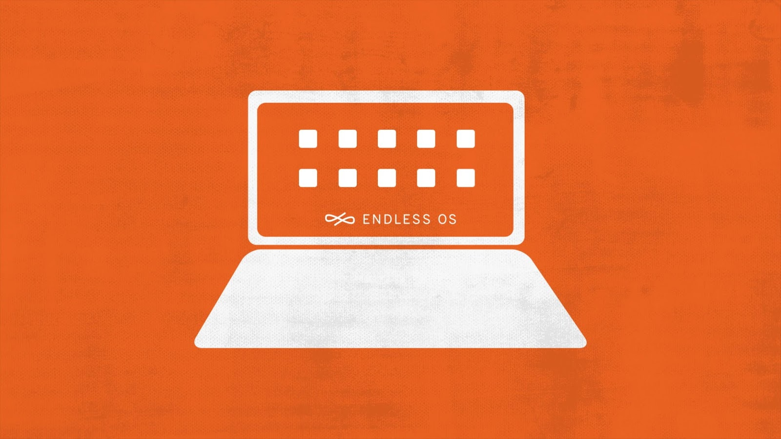 Download Free EndlessOS ISO Basic English Indonesia