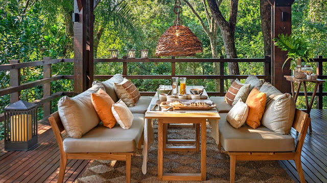 AWASI IGUAZÚ: THE MOST EXCITING NEW HOTEL IN ARGENTINA