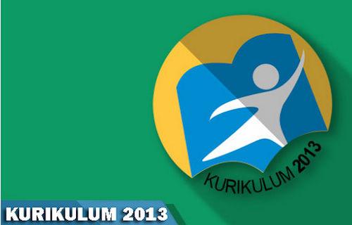 Silabus Bahasa Sunda Kurikulum 2013 Revisi 2018
