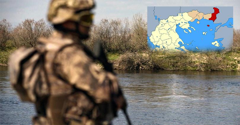 Τούρκοι-Στρατοφύλακες-Πυροβόλησαν-Περίπολο-της-Frontex