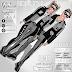 RACER COUPLE BUNDLE - PERLU | DROZZO SHOP