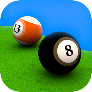 Download Free Pool Break Pro 3D Billiards Android Mobile App Game