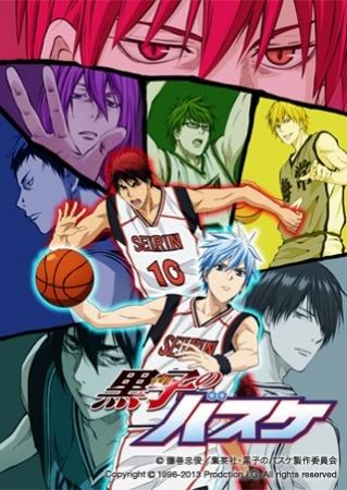 جميع حلقات الموسم الثاني  Kuroko no Basket S2 كروكو نو باسكت مترجم للتحميل 56155l%5B1%5D