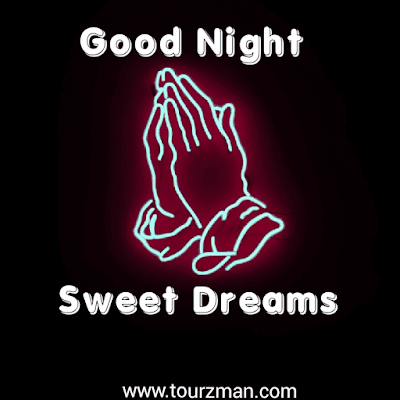 good night sweet dreams wishes images for friends and family