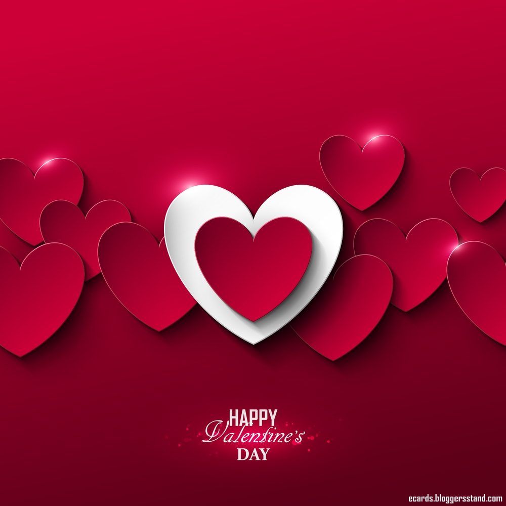 Happy valentines day 2021 images list hd free download
