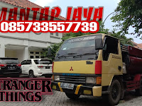 Sedot WC Mojosari Mojokerto Murah 085733557739
