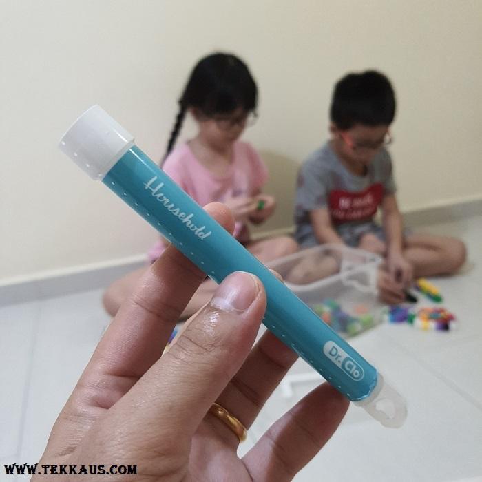 Dr Clo Sanitizer Stick Sterilizer Kills Virus & Bacteria