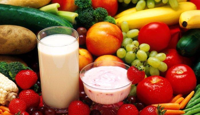 Masa Nifas, Simak Jenis-Jenis Makanan yang Bisa Bunda Konsumsi