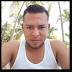 Piden ayuda para repatriar a nicaragüense que murió electrocutado en España