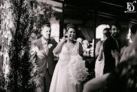 casamento com cerimônia ao ar livre em porto alegre passarela de espelho no le bistrot gourmet com decoração luxuosa sofisticada elegante pink branco preto e prata chic por fernanda dutra eventos cerimonialista em porto alegre assessora de eventos em portugal casamento para brasileiros na europa