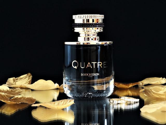parfum de luxe, parfum bois de santal, parfum ambre, parfum femme à base d'ambre