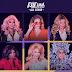 RuPaul's Drag Race - All Stars: 5ª Temporada - ESPECIAL