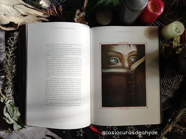 https://www.laslocurasdeahyde.com/2020/11/cuentos-macabros-de-edgar-allan-poe.html