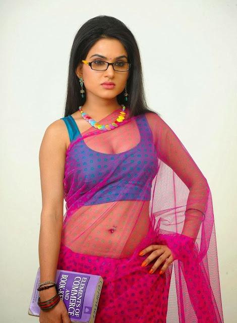 Kavya Singh HD Wallpapers Free Download