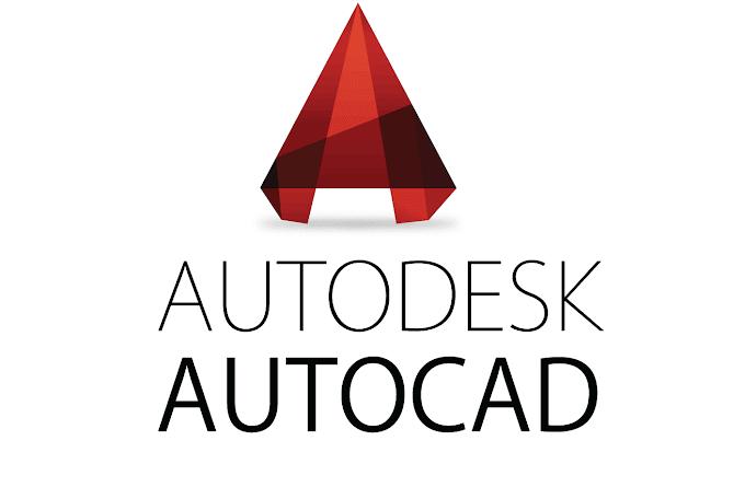 Temel AutoCAD Komutları ve Kısayolları