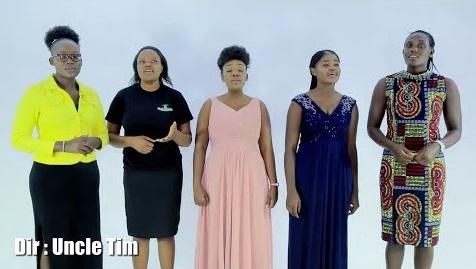 [MP3 DOWNLOAD] Peke Yangu Sitaweza - Msanii Music Group