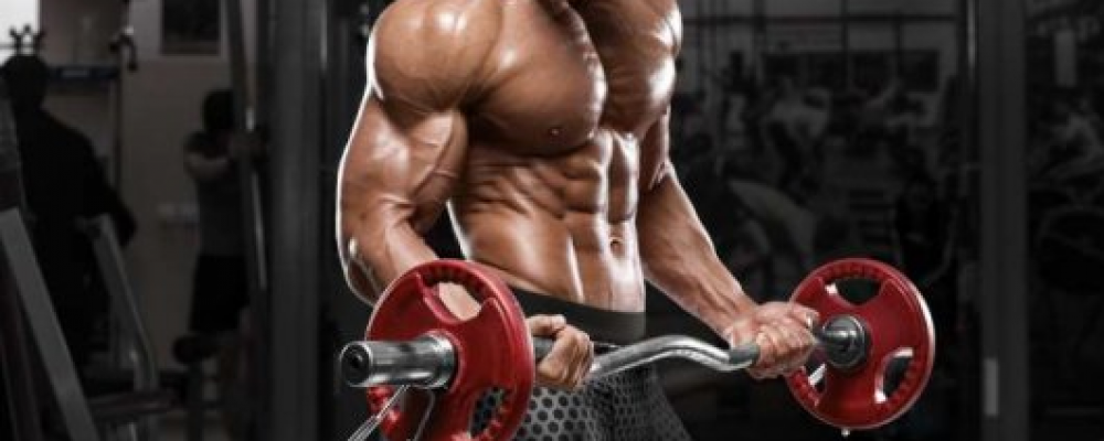 6 Best Anabolic Steroids Popular In the UK