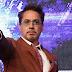 "Robert Downey Jr. quer que ""Ultimato"" ultrapasse ""Avatar"""