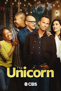 The Unicorn Temporada 2 capitulo 9