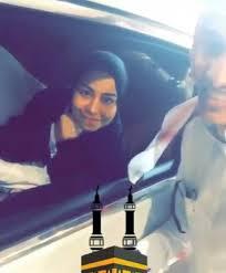 """الفنانة المصرية شيرين عبد الوهاب تثير الضجة على """" تويتر """""""